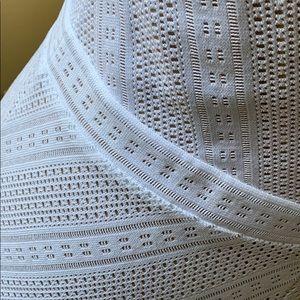 Dress Barn Dresses - 🌺Dress Barn Fit and Flare Dress Size 16